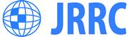だいこく屋は日本リユース・リサイクル回収事業者組合の正会員です